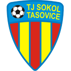 1444017072-tasovice.png