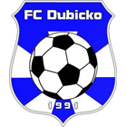 1520859932-Dubicko.png