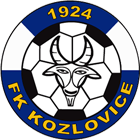 1531917614-Kozlovice.png