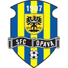 1551592972-Opava.png